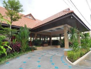 Chalong Villa Resort & Spa - Phuket