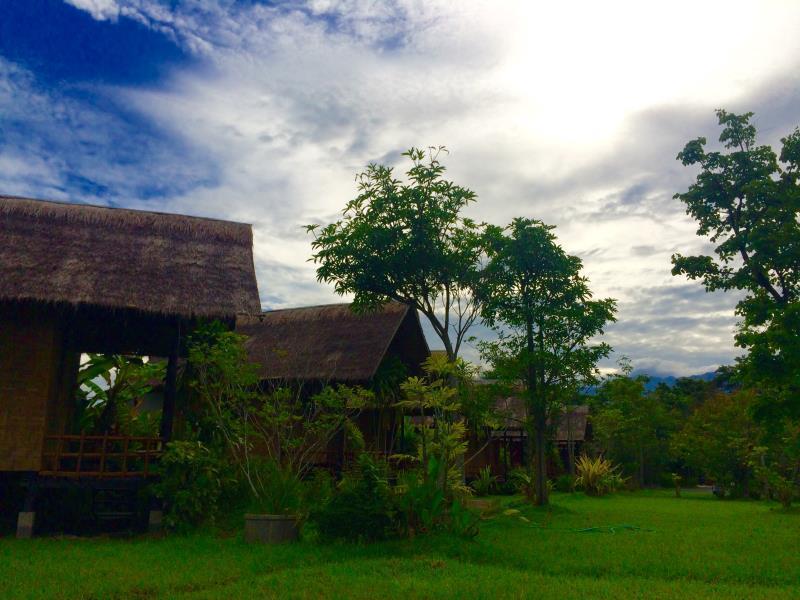 Pai Lanna