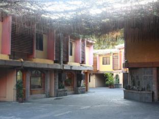 Pinoy Pamilya Hotel Manila - Exterior