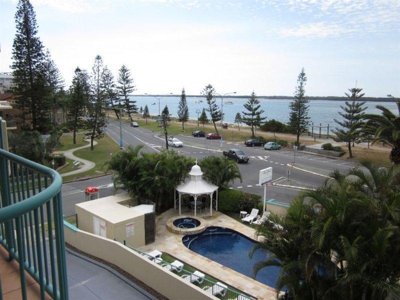 Royal Pacific Resort