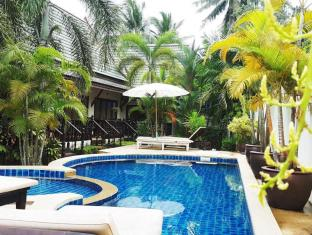 Airport Resort Phuket