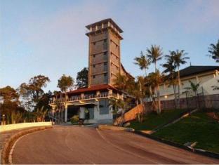 D'Coconut Hill Resort Langkawi