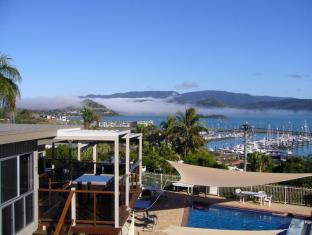 Airlie Apartments Whitsunday Islands