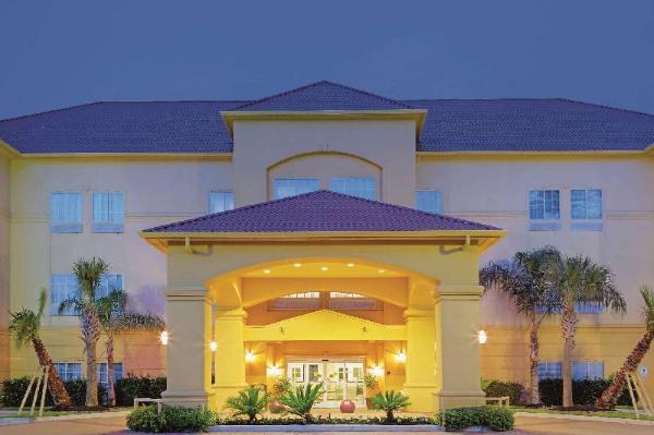 La Quinta Inn & Suites Houston New Caney Houston