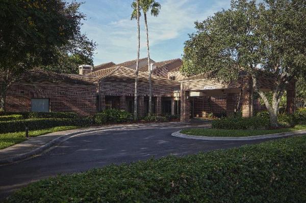 Courtyard Fort Lauderdale Plantation Fort Lauderdale