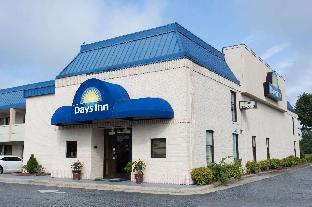 Days Inn by Wyndham High Point/Archdale Archdale (NC) United States
