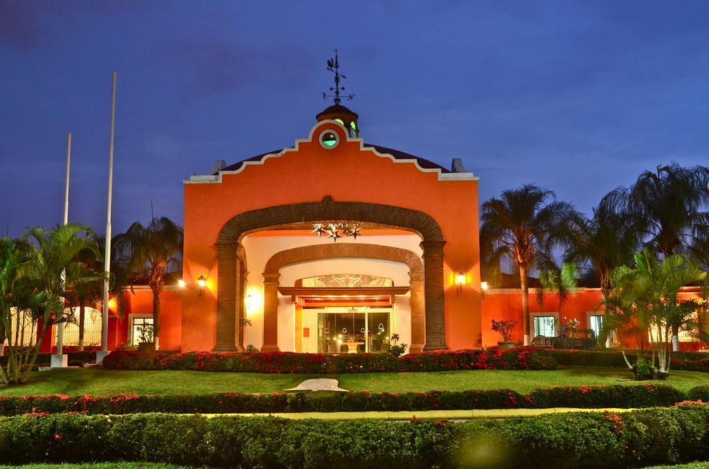 Mision Colima Reviews