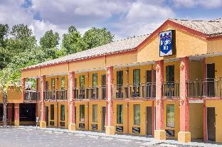 Knights Inn - Aiken, SC Aiken (SC)  United States