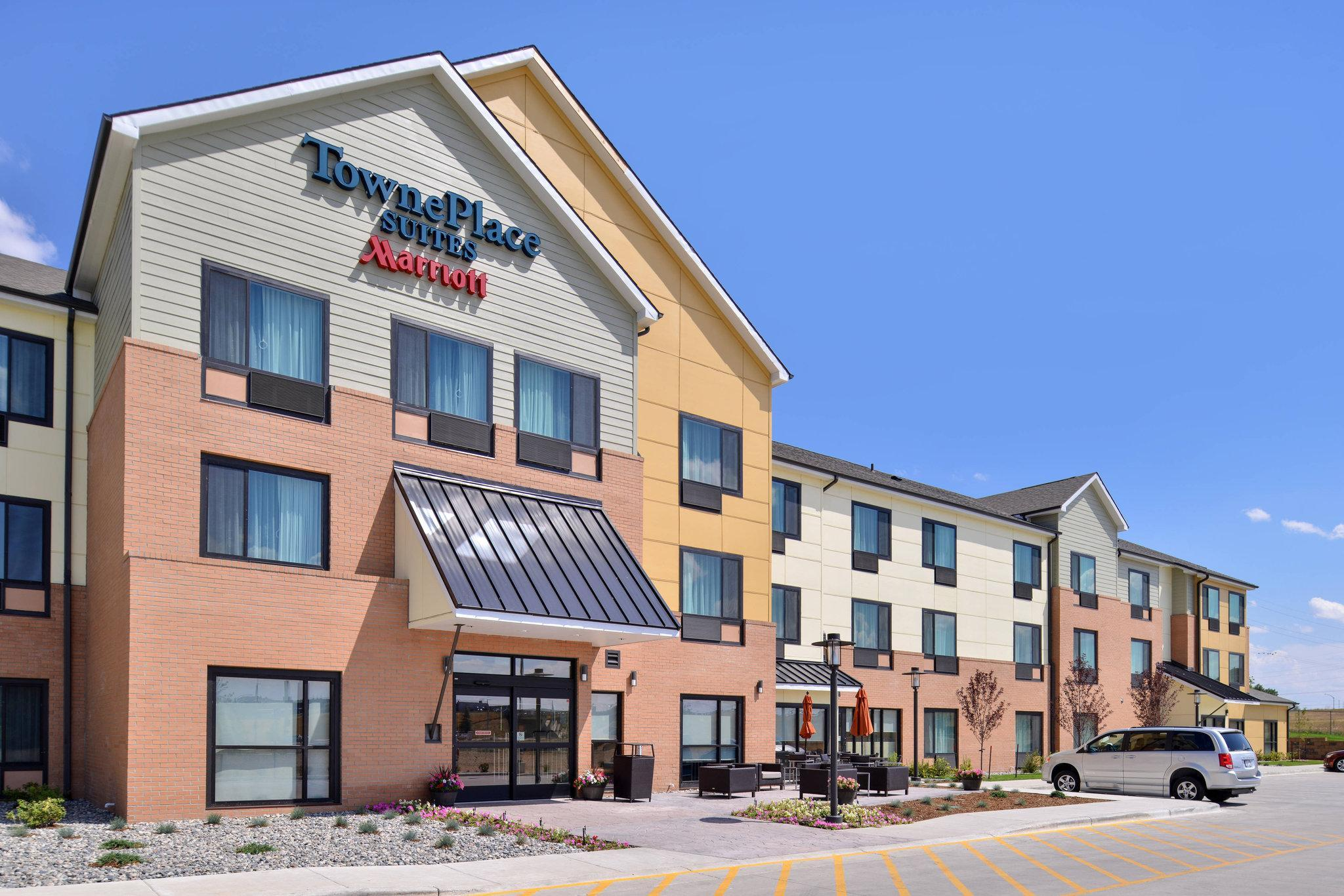 TownePlace Suites Gillette