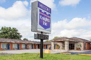 Knights Inn - Arcadia, FL Arcadia (FL)