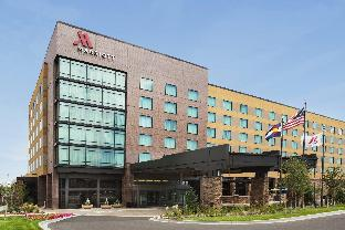 Фото отеля Denver Marriott Westminster
