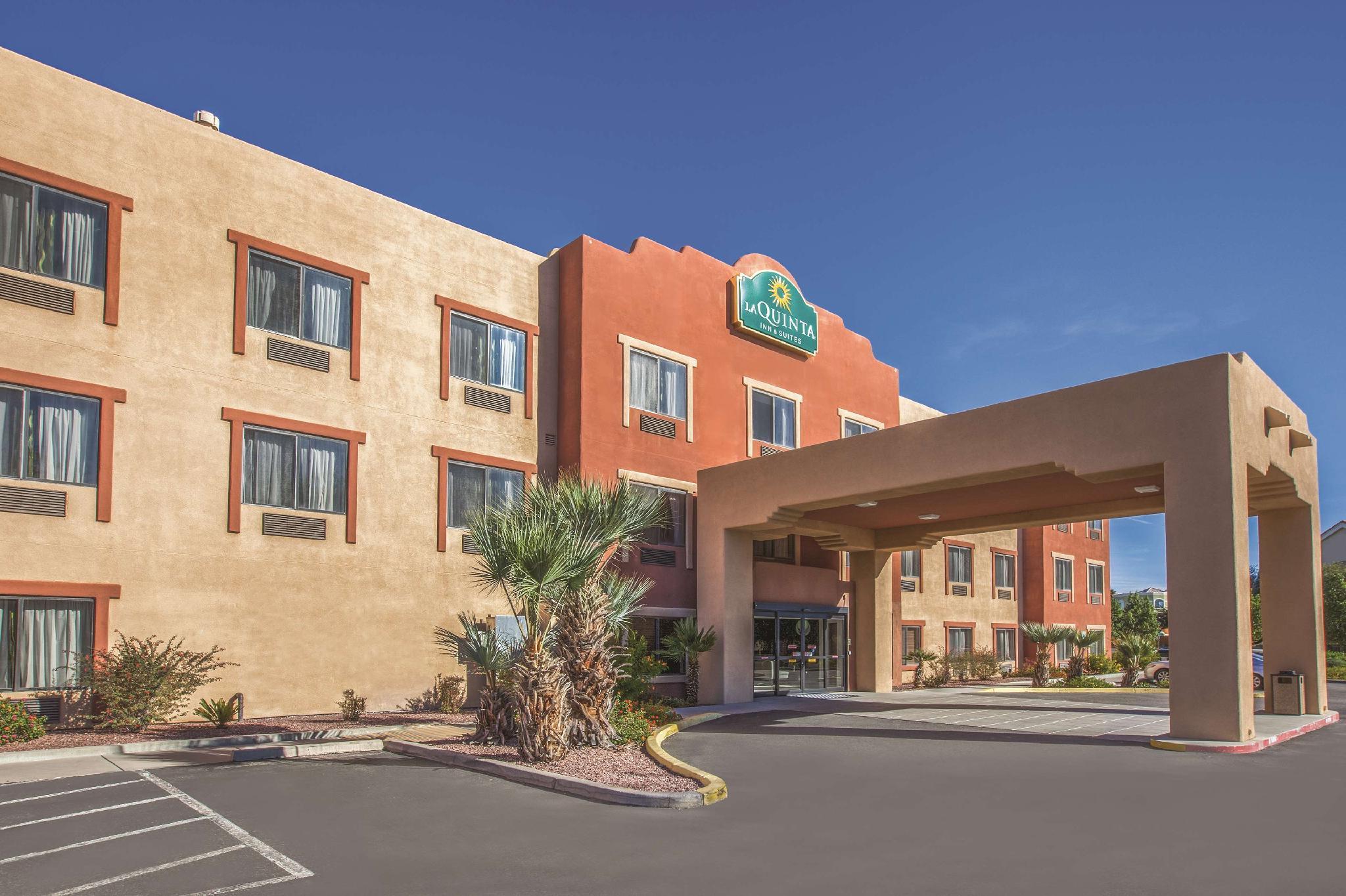 La Quinta Inn And Suites By Wyndham NW Tucson Marana