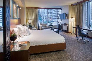 Loews Hotel 1000, Seattle Seattle (WA)