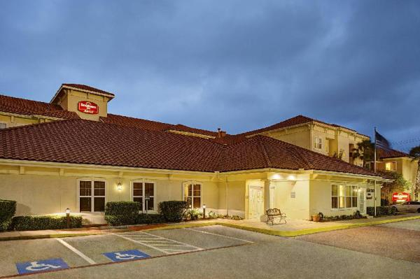 Residence Inn Houston-West University Houston