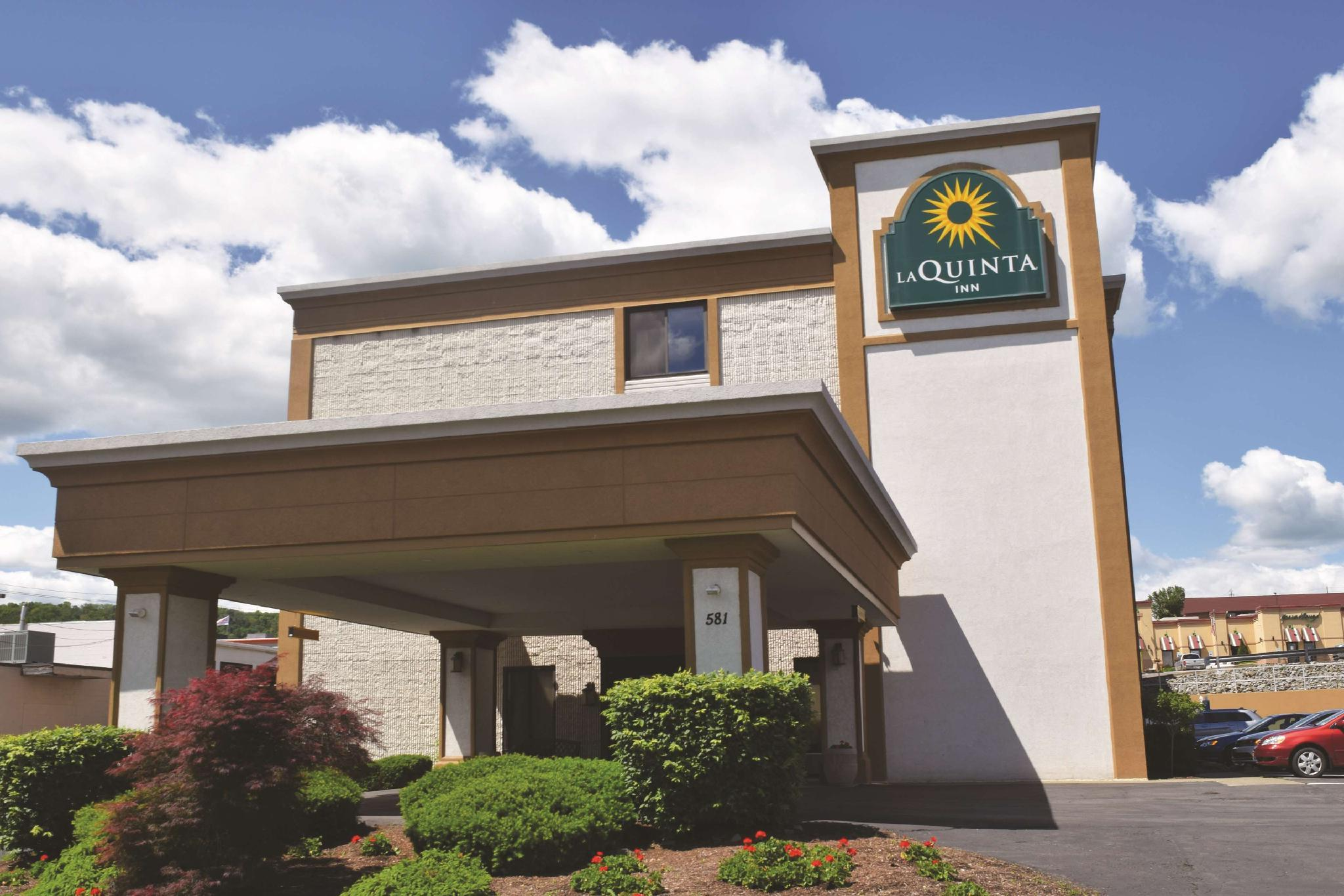 La Quinta Inn By Wyndham Binghamton   Johnson City