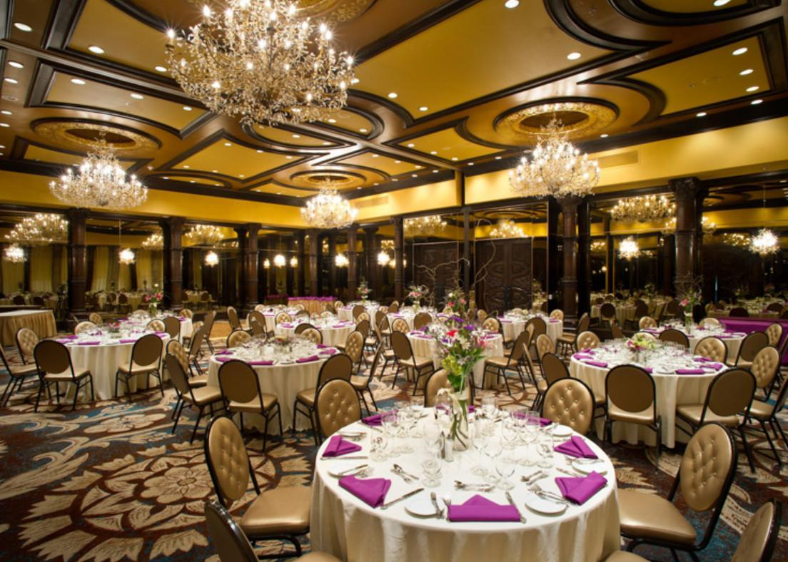 El Monte Sagrado   Heritage Hotels And Resorts