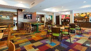Fairfield Inn & Suites Charleston North/Ashley Phosphate Charleston (SC)