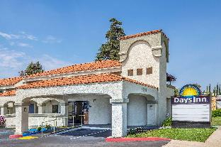 Days Inn by Wyndham Banning Casino/Outlet Mall Banning (CA) California United States
