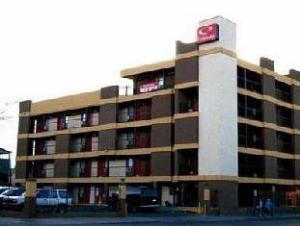Days Inn Downtown Denver