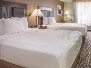 La Quinta Inn & Suites by Wyndham Moab Moab (UT)
