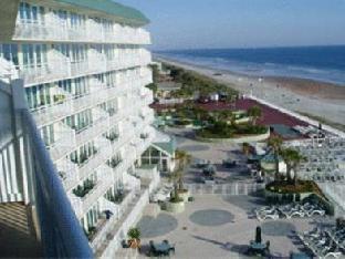 Royal Floridian Resort by Spinnaker Ormond Beach (FL)