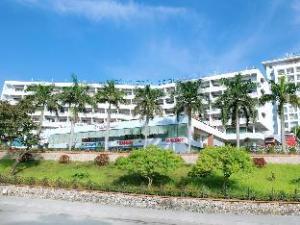 Thông tin về Khách Sạn Du Lịch Công Đoàn Hạ Long (Cong Doan Ha Long Hotel)