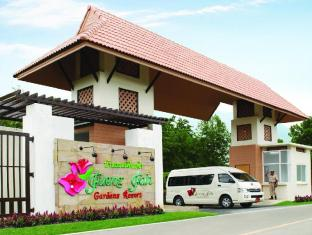 Fuengfah Riverside Gardens Resort