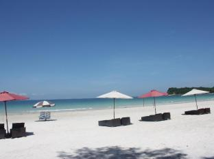 Minh Chau Resort