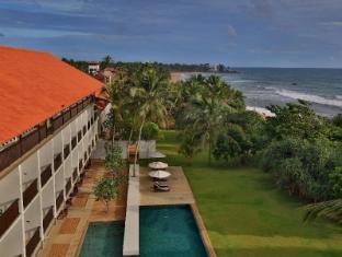 /nl-nl/temple-tree-resort-spa/hotel/bentota-lk.html?asq=5VS4rPxIcpCoBEKGzfKvtE3U12NCtIguGg1udxEzJ7nKoSXSzqDre7DZrlmrznfMA1S2ZMphj6F1PaYRbYph8ZwRwxc6mmrXcYNM8lsQlbU%3d