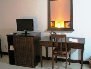AV Hotel Vientiane - Guest Room