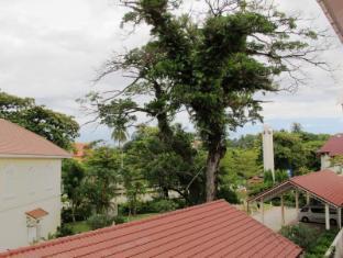 AV Hotel Vientiane - Old Tree