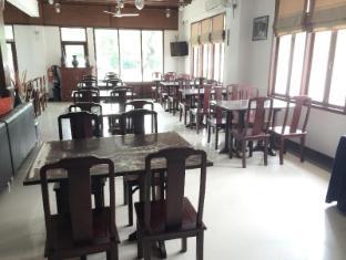 AV Hotel Vientiane - Interior