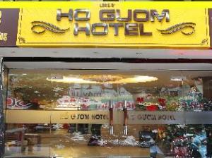 Lenid De Ho Guom Hotel