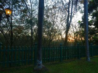 保护区小屋 科伦坡 - 酒店周边