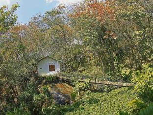 保护区小屋 科伦坡 - 别墅