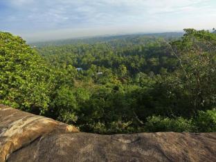 保护区小屋 科伦坡 - 周边景点