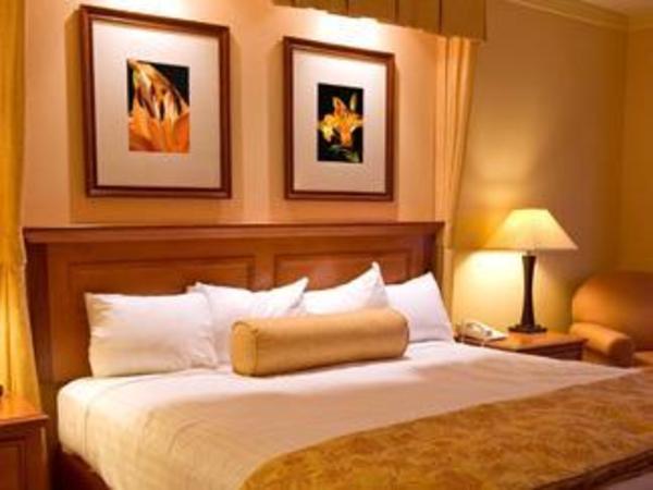 Juliana Hotel Cairo