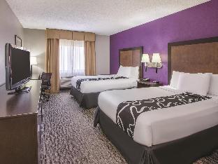 La Quinta Inn & Suites by Wyndham Erie Erie (PA)