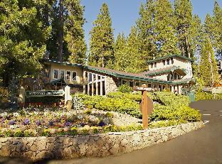 Mountain Retreat Resort Arnold (CA) California United States
