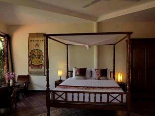 Mysteres & Mekong Phnom Penh - Guest Room