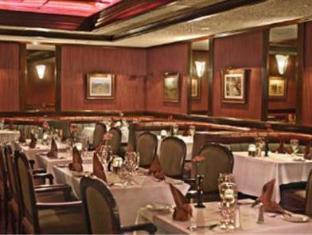 The Quad Resort and Casino Las Vegas (NV) - Restaurant