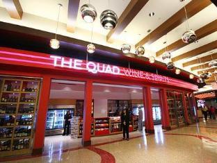 The Quad Resort and Casino Las Vegas (NV) - The Quad Wine & Spirits