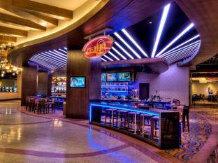 The Quad Resort and Casino Las Vegas (NV) - Hotel Interior