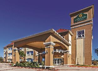 La Quinta Inn & Suites by Wyndham Angleton Angleton (TX) Texas United States