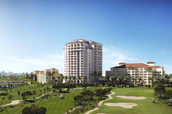Turnberry Isle Miami, Autograph Collection Fort Lauderdale