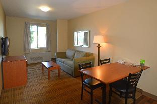 Фото отеля Extended Stay America Anchorage Midtown