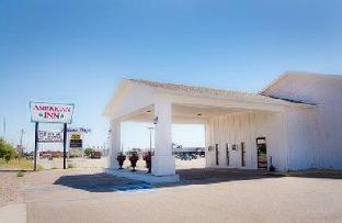 Econo Lodge Alliance (NE) Nebraska United States
