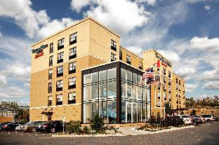 Фото отеля TownePlace Suites by Marriott Sudbury