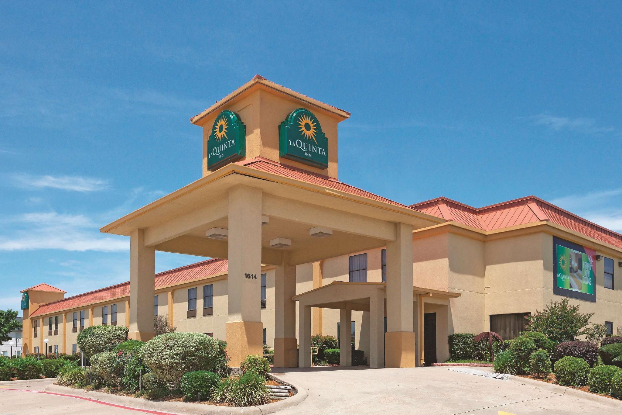 La Quinta Inn By Wyndham Terrell