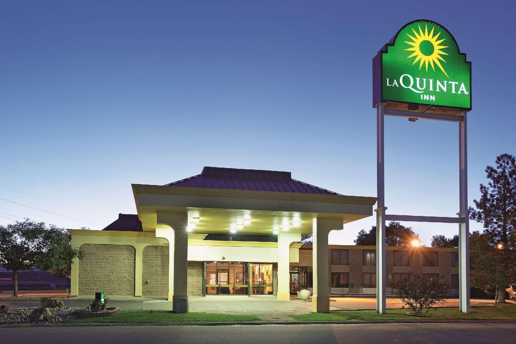La Quinta Inn By Wyndham Casper